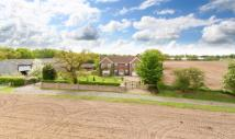 5 bedroom Detached property in Bolton Lane, Wilberfoss...