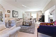 Detached home for sale in Lawnway, York, YO31