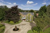 6 bedroom Detached home for sale in Sutton Road, Wigginton...