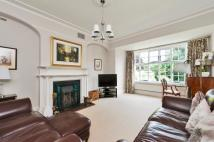 5 bed Terraced house for sale in Clifton Green, York...