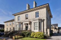 Fulford Chase Flat for sale