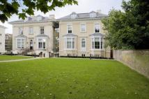 Flat for sale in Mill Mount Lodge...