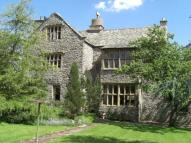 5 bedroom Detached property in Old Hutton, Kendal...