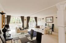 2 bed Flat for sale in Waterfront House...