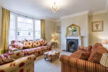 5 bed Terraced house for sale in St. Saviourgate, York...