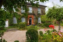 Character Property for sale in Fulford Road, York, YO10