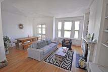 3 bed Maisonette to rent in Lonsdale Road, Barnes...