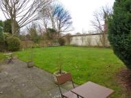 1 bedroom Flat to rent in Castelnau, Barnes, SW13
