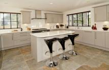 6 bedroom new house for sale in Brewery Lane, Stansted...