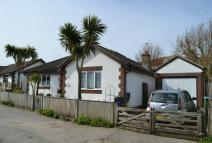 Pagham Detached Bungalow for sale