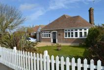 3 bed Detached Bungalow for sale in Pagham