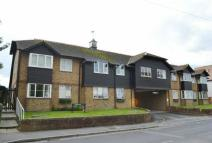 1 bedroom Flat for sale in Nyetimber