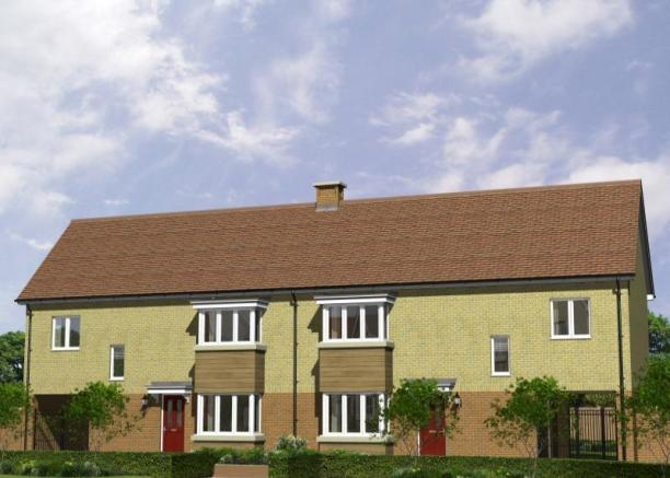 3 bedroom house for sale in trinity gate orchard park cambridge cambridgeshire cb4 for 3 bedroom house for sale in cambridge