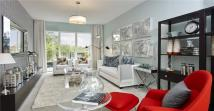 2 bedroom new property for sale in Mitchams Park...