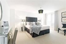 new Flat for sale in 65 Marque House...