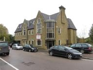 1 bed Flat for sale in Plot 4, Craven Gate...