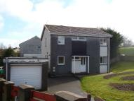 Launceston Detached property to rent