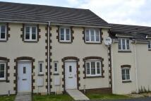 3 bed Terraced house in Robin Drive, Launceston