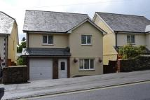 4 bed Detached property in Roydon Road, Launceston