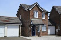 3 bedroom Detached home in Bluebell Way, Launceston