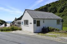1 bed Maisonette to rent in Trebarwith Strand...