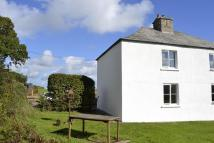 Cottage to rent in Upton Barton, Lewannick