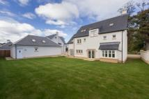 6 bedroom Detached property in Redhall House Drive...