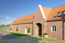 2 bedroom new property for sale in Little Spott Steading...
