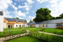 new development for sale in LAST REMAINING!...