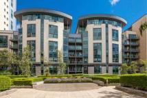 Flat for sale in Western Harbour Way...
