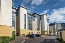 Thorntreeside Flat for sale