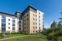 2 bed Flat for sale in Broughton Road...