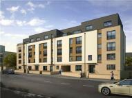 new development in 123/1  Bellevue Road...