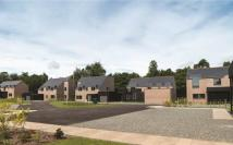 The Capielaw At Whitehill Woods new property for sale