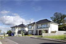 4 bedroom new home in Plot 6 Type D, Cathkin...