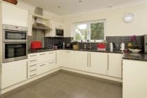 new home for sale in Plot 5 Type A...