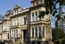 new Flat for sale in 3/2 Lilybank Terrace...