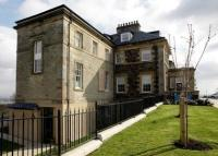 3 bedroom new property for sale in Cathkin House...