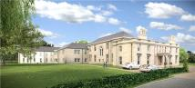 new Flat for sale in Larbert House & Country...