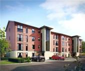 2 bedroom new Flat for sale in Matthew Court...