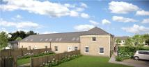 Larbert House & Country Estate new development for sale