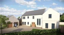 5 bed new house in Larbert, Stirlingshire...