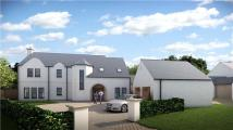 5 bedroom new house in Larbert House & Country...