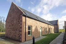 semi detached property for sale in Kaimshill Steading...