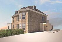 new Flat in Grange Avenue, Milngavie...