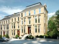 new Flat for sale in Huntly Gardens, Glasgow...