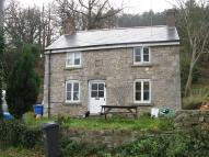 Cottage to rent in Cwm, Denbighshire