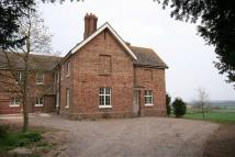5 bed house to rent in Bourton, Much Wenlock...