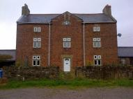 5 bed property to rent in Plas Isllan