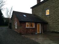 3 bed house in Hilll Farmhouse...
